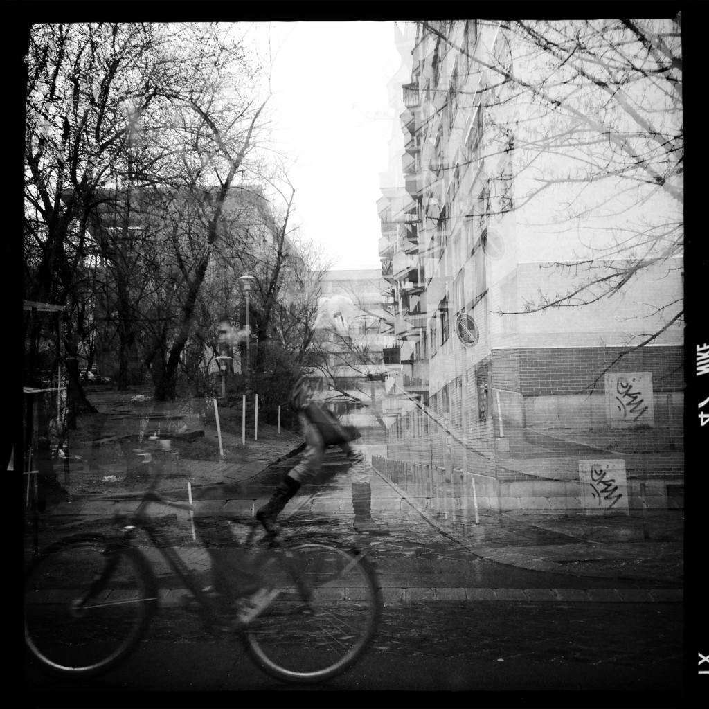 Photo 2013.04.03. 9 54 11